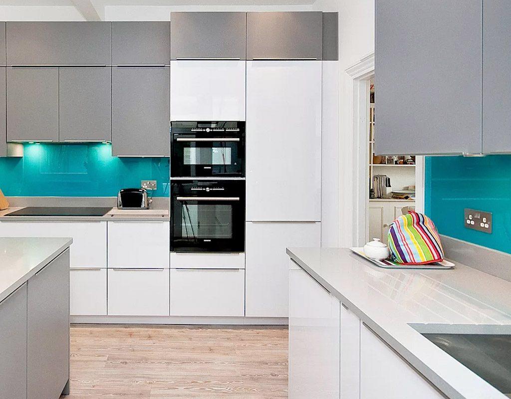 Kitchen Transformations Perth
